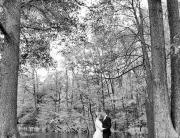 Hochzeitsfotografie_Berlin_Eggersdorf
