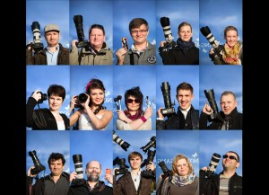 Workshop Hochzeitsfotografie in Düsseldorf