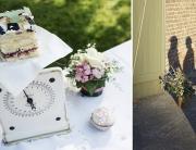 Hochzeitsfoto_Uckermark_01