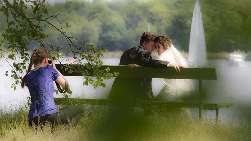 Hochzeitsfotografin_Berlin_Weise