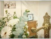 Ganz In Weise Hochzeitsmesse Berlin Fotografie