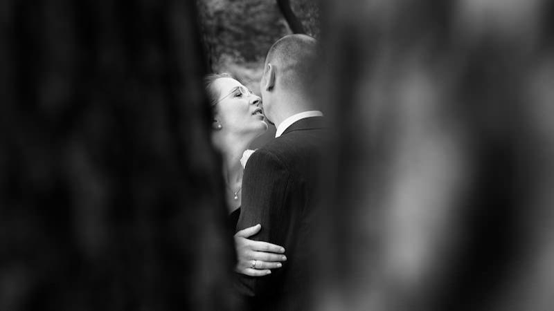 Hochzeitsfotografie_Berlin_Weise_006