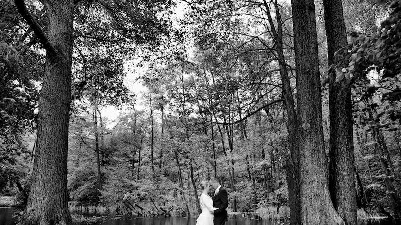 Hochzeitsfotografie_Berlin_Weise_011