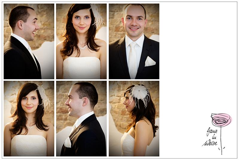 Hochzeitsfotografie Berlin_Sophie Weise