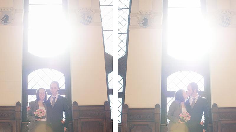 Hochzeit_Fotografie_Berlin_Heidelberg_kreativ_emotional_Ganzinweise
