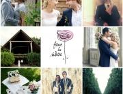 1Jahr_Berlin_hochzeitsfoto_Ganzinweise_hoffotografen_weddingphotography