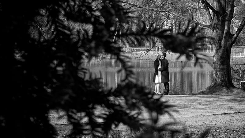 Hochzeitsbilder_Berlin_Tempelhof_Hochzeitsfotografie_Ganzinweise_16