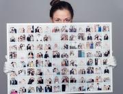 Photobooth, hochzeit, foto, bild, schönes foto für die wand