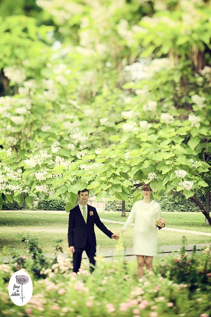 Hochzeitsfotografie_Volkspark_Friedrichshain_Berlin_Ganzinweise_wedding_photography