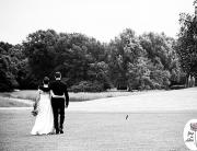 Hochzeitsfotos_Berlin_giw_ganzinweise_kreativ_Britzergarten_Hochzeitsfotografie