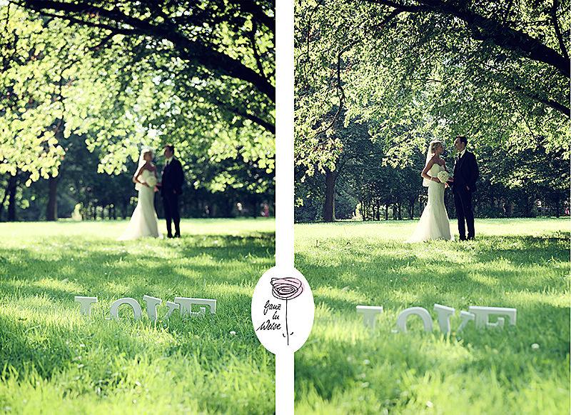 kartzow_Schloss_Berlin_Hochzeitsfotografie_Ganzinweise_Hoffootgrafen