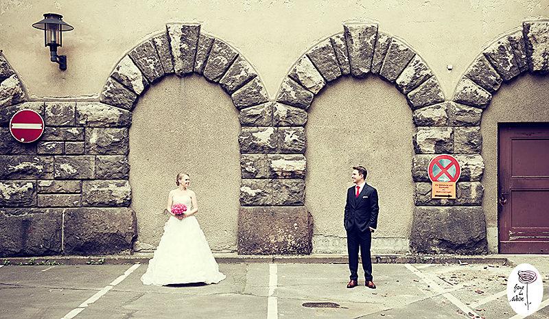 villa_Kogge_Hochzeit_Berlin_GiW_Ganzinweise_Sophie_Fotografie_Hochzeitsfotografie_romantisch