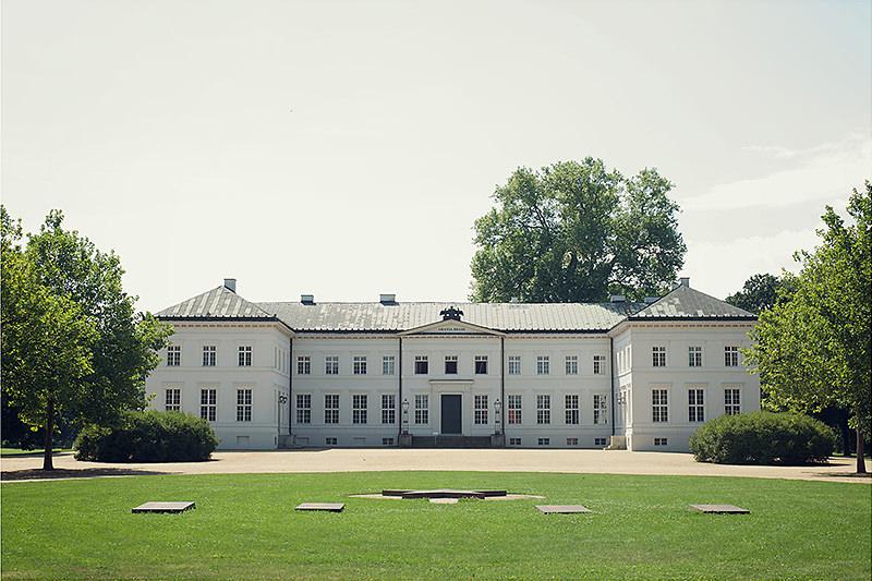 001_Hochzeitsfotografie_Berlin_Schloss_Neuhardenberg_Sophie_Weise_Hochzeitsfotos