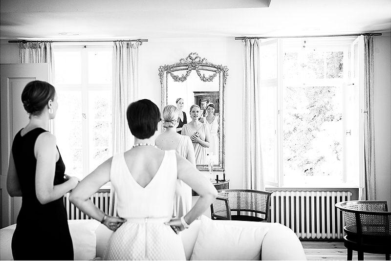 007_Hochzeitsfotografie_Berlin_Schloss_Neuhardenberg_Sophie_Weise_Hochzeitsfotos