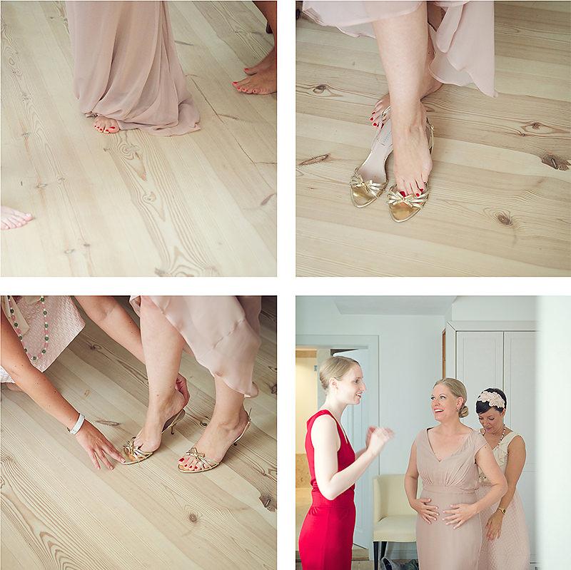 009_Hochzeitsfotografie_Berlin_Schloss_Neuhardenberg_Sophie_Weise_Hochzeitsfotos