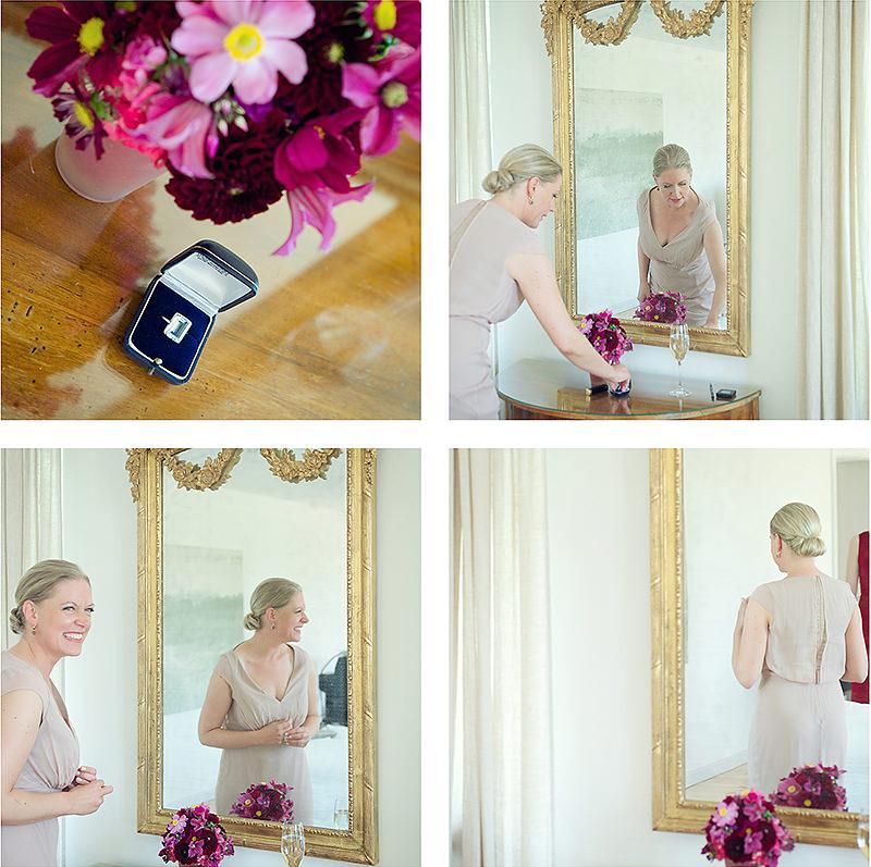 010_Hochzeitsfotografie_Berlin_Schloss_Neuhardenberg_Sophie_Weise_Hochzeitsfotos