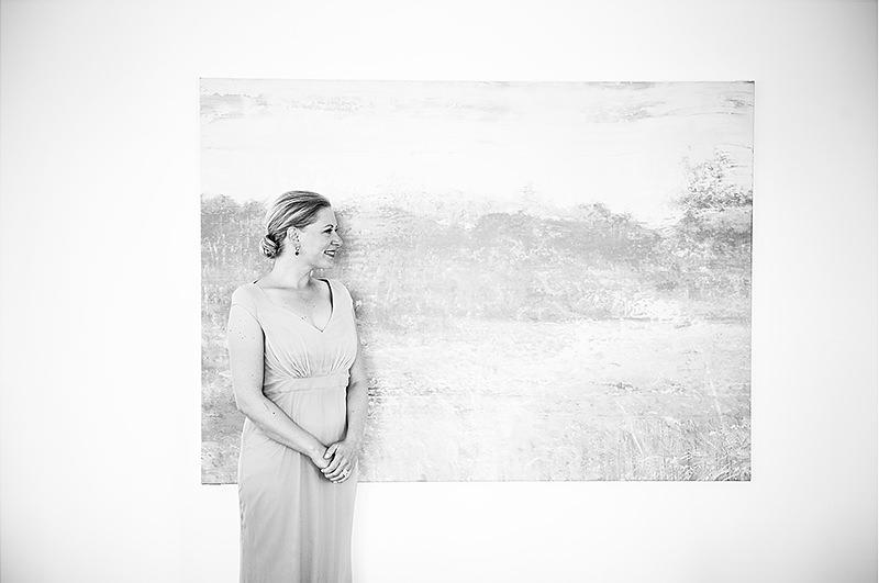 011_Hochzeitsfotografie_Berlin_Schloss_Neuhardenberg_Sophie_Weise_Hochzeitsfotos