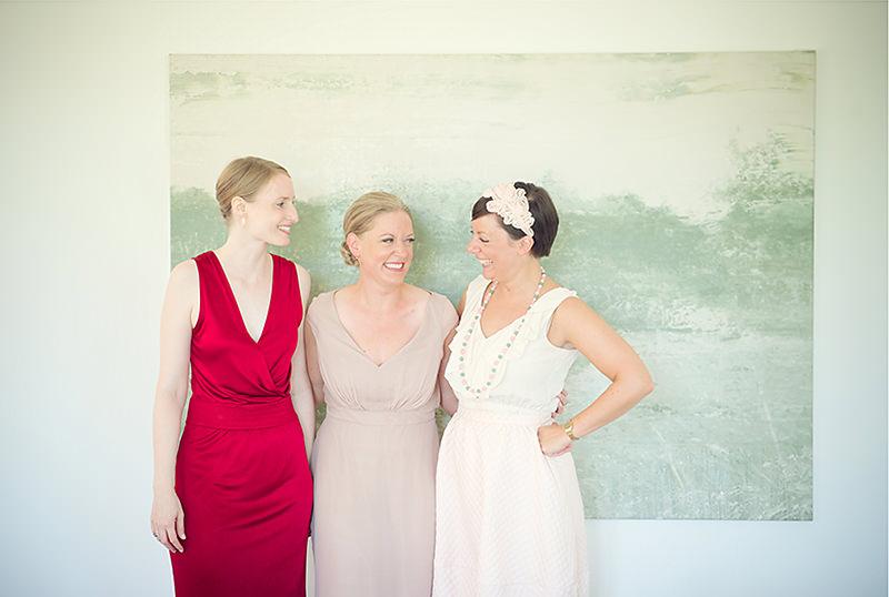 012_Hochzeitsfotografie_Berlin_Schloss_Neuhardenberg_Sophie_Weise_Hochzeitsfotos
