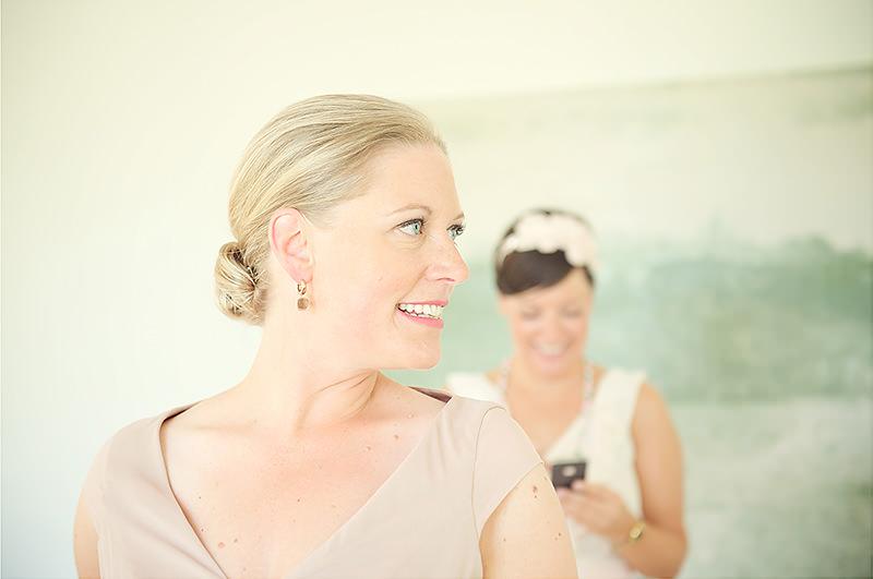 013_Hochzeitsfotografie_Berlin_Schloss_Neuhardenberg_Sophie_Weise_Hochzeitsfotos