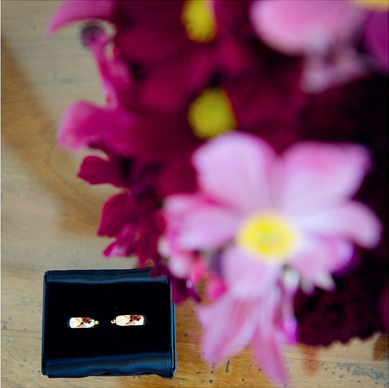 014_Hochzeitsfotografie_Berlin_Schloss_Neuhardenberg_Sophie_Weise_Hochzeitsfotos