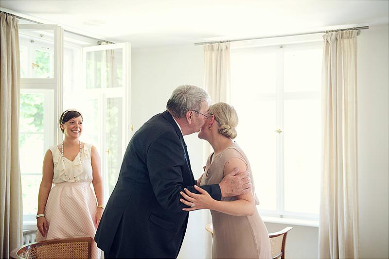015_Hochzeitsfotografie_Berlin_Schloss_Neuhardenberg_Sophie_Weise_Hochzeitsfotos