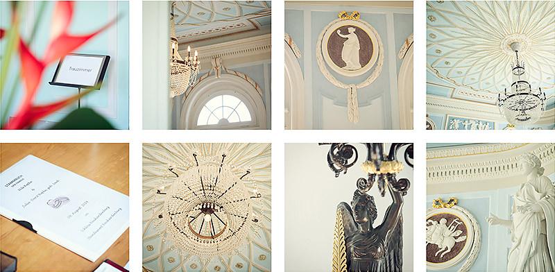 016_Hochzeitsfotografie_Berlin_Schloss_Neuhardenberg_Sophie_Weise_Hochzeitsfotos