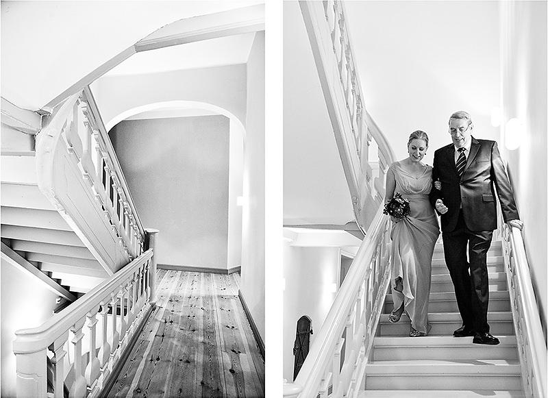017_Hochzeitsfotografie_Berlin_Schloss_Neuhardenberg_Sophie_Weise_Hochzeitsfotos