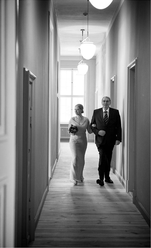 018_Hochzeitsfotografie_Berlin_Schloss_Neuhardenberg_Sophie_Weise_Hochzeitsfotos