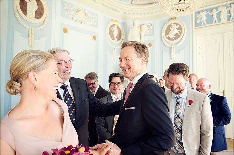 019_Hochzeitsfotografie_Berlin_Schloss_Neuhardenberg_Sophie_Weise_Hochzeitsfotos
