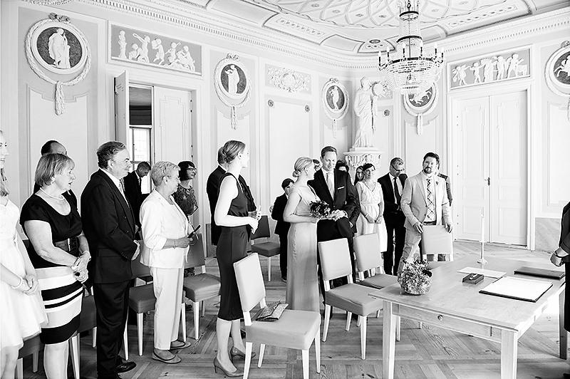020_Hochzeitsfotografie_Berlin_Schloss_Neuhardenberg_Sophie_Weise_Hochzeitsfotos