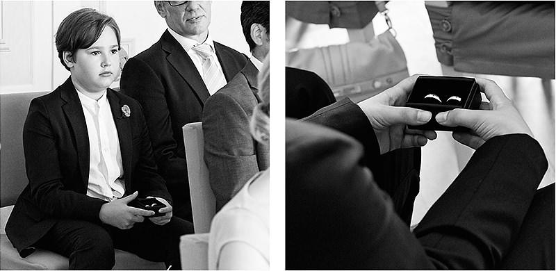 022_Hochzeitsfotografie_Berlin_Schloss_Neuhardenberg_Sophie_Weise_Hochzeitsfotos