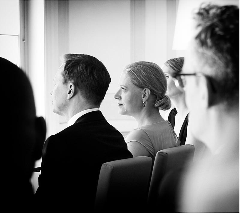 023_Hochzeitsfotografie_Berlin_Schloss_Neuhardenberg_Sophie_Weise_Hochzeitsfotos