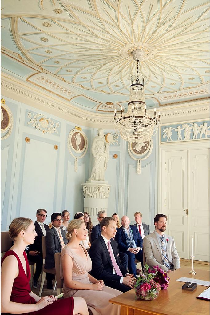 024_Hochzeitsfotografie_Berlin_Schloss_Neuhardenberg_Sophie_Weise_Hochzeitsfotos