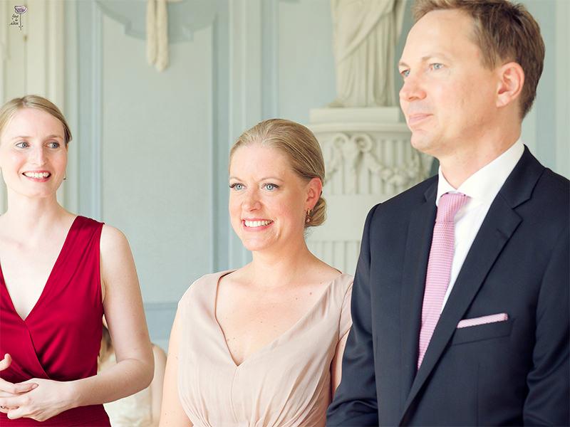 025_Hochzeitsfotografie_Berlin_Schloss_Neuhardenberg_Sophie_Weise_Hochzeitsfotos