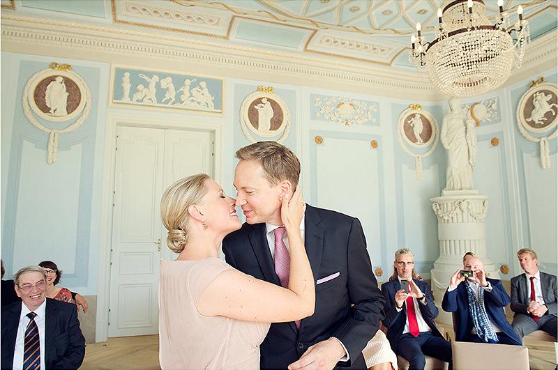 028_Hochzeitsfotografie_Berlin_Schloss_Neuhardenberg_Sophie_Weise_Hochzeitsfotos