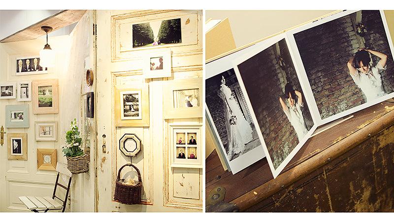 Hochzeitshelfer_Ganzinweise_Messe_Berlin_Hochzeitsfotografie_Floristik_Design_Lieblingskarte