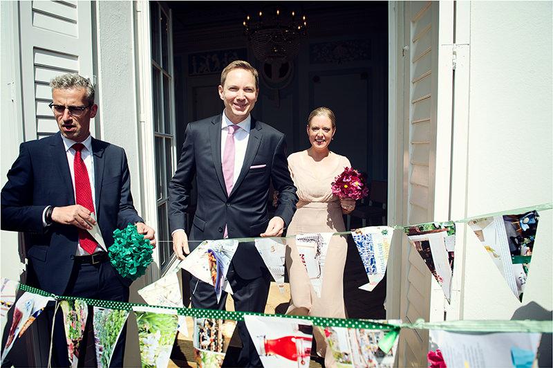 030_Hochzeitsfotografie_Berlin_Schloss_Neuhardenberg_Sophie_Weise_Hochzeitsfotos