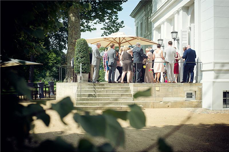 031_Hochzeitsfotografie_Berlin_Schloss_Neuhardenberg_Sophie_Weise_Hochzeitsfotos