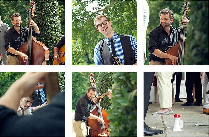 032_Hochzeitsfotografie_Berlin_Schloss_Neuhardenberg_Sophie_Weise_Hochzeitsfotos