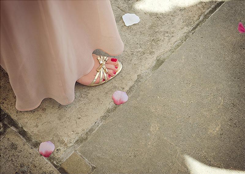 033_Hochzeitsfotografie_Berlin_Schloss_Neuhardenberg_Sophie_Weise_Hochzeitsfotos