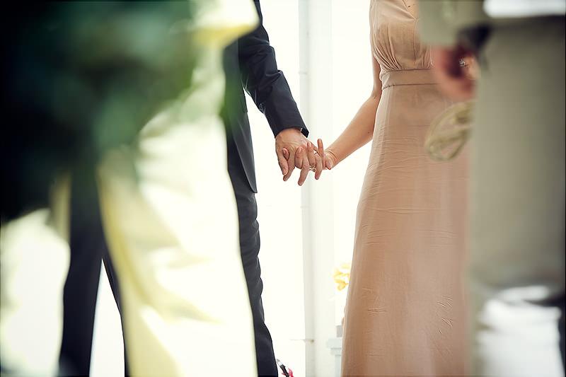 034_Hochzeitsfotografie_Berlin_Schloss_Neuhardenberg_Sophie_Weise_Hochzeitsfotos
