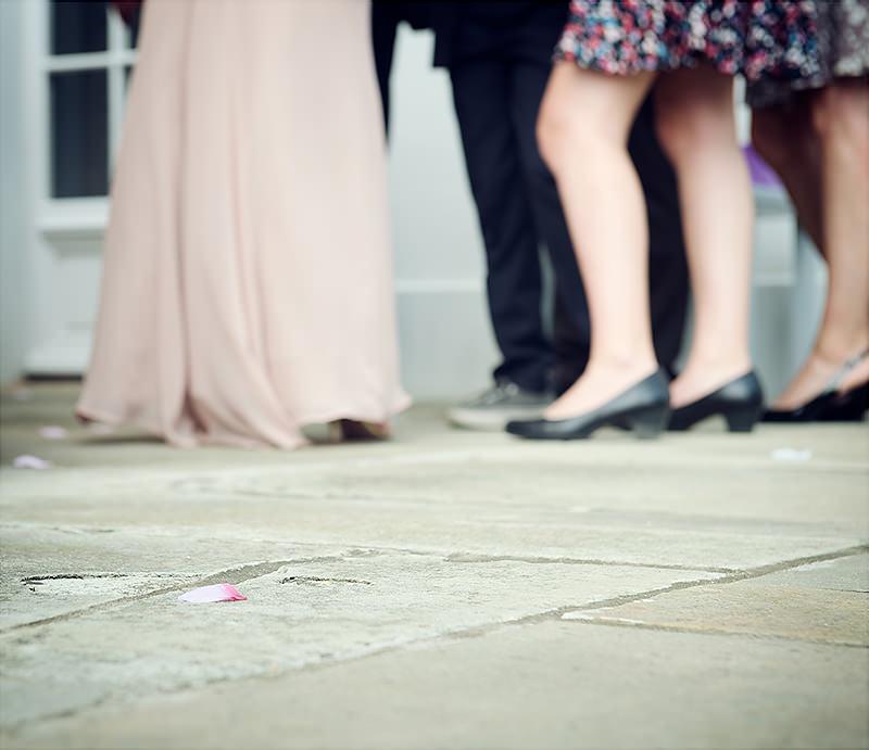 037_Hochzeitsfotografie_Berlin_Schloss_Neuhardenberg_Sophie_Weise_Hochzeitsfotos