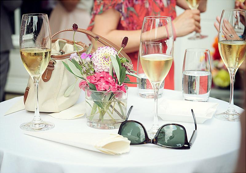 038_Hochzeitsfotografie_Berlin_Schloss_Neuhardenberg_Sophie_Weise_Hochzeitsfotos