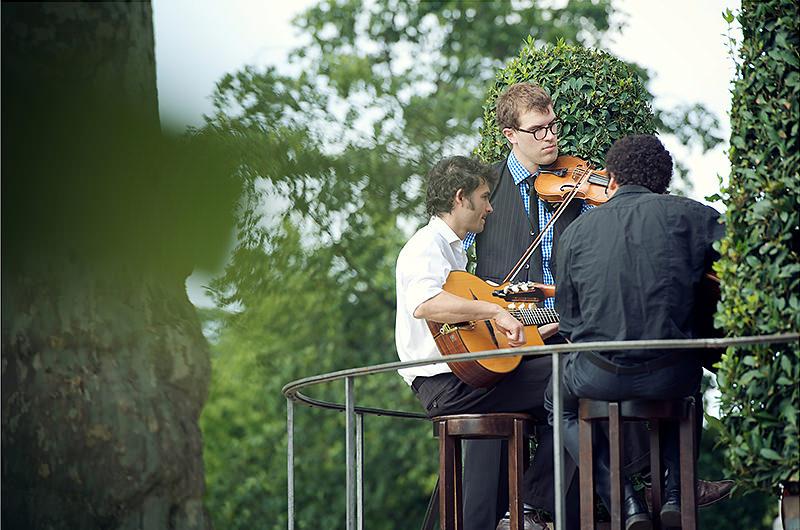 039_Hochzeitsfotografie_Berlin_Schloss_Neuhardenberg_Sophie_Weise_Hochzeitsfotos