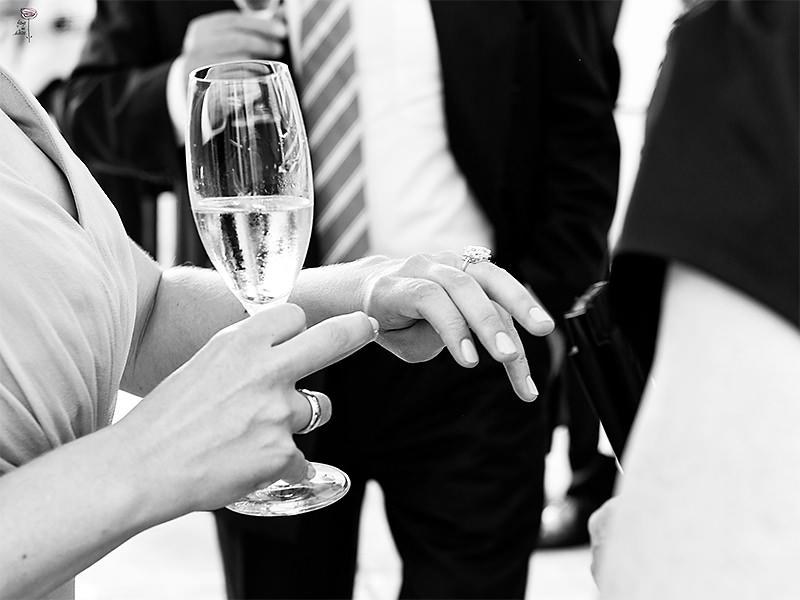 040_Hochzeitsfotografie_Berlin_Schloss_Neuhardenberg_Sophie_Weise_Hochzeitsfotos