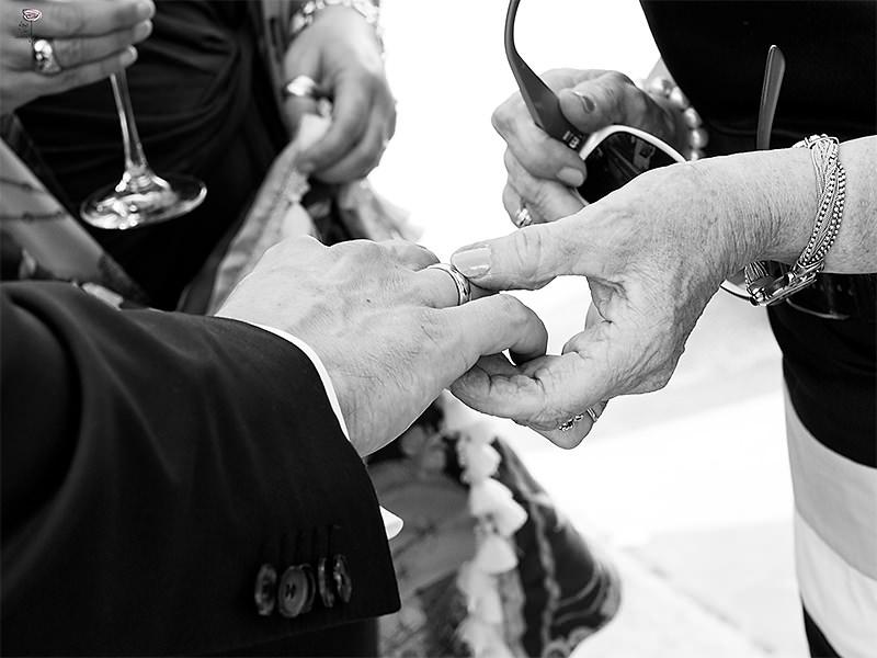 041_Hochzeitsfotografie_Berlin_Schloss_Neuhardenberg_Sophie_Weise_Hochzeitsfotos