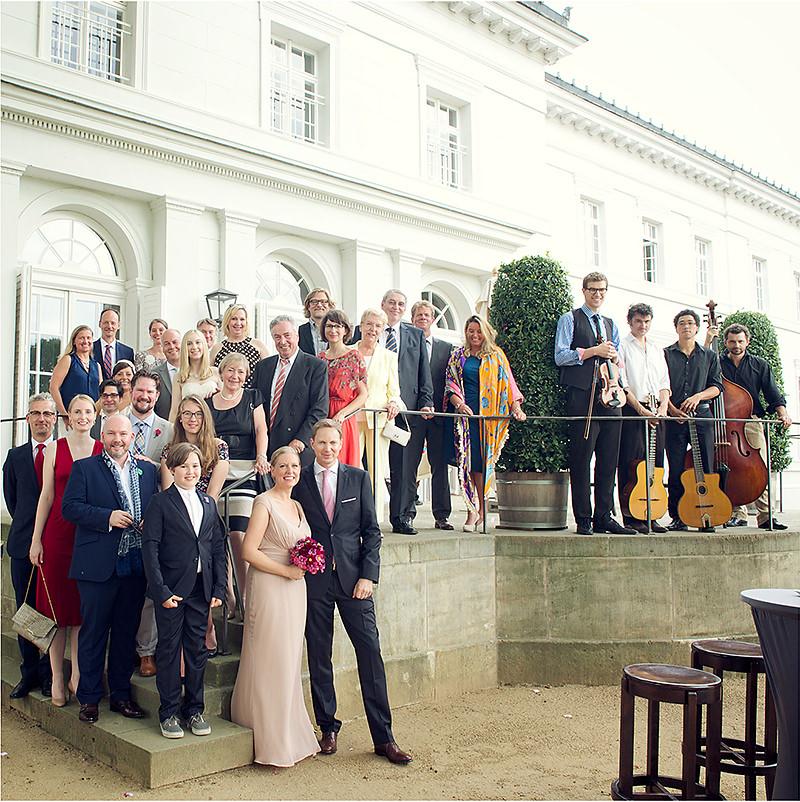 044_Hochzeitsfotografie_Berlin_Schloss_Neuhardenberg_Sophie_Weise_Hochzeitsfotos