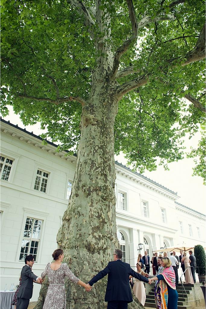 045_Hochzeitsfotografie_Berlin_Schloss_Neuhardenberg_Sophie_Weise_Hochzeitsfotos