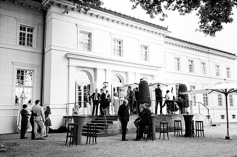 046_Hochzeitsfotografie_Berlin_Schloss_Neuhardenberg_Sophie_Weise_Hochzeitsfotos