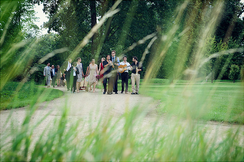 048_Hochzeitsfotografie_Berlin_Schloss_Neuhardenberg_Sophie_Weise_Hochzeitsfotos